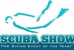 SCUBA-SHOW_WYLAND_blue_LOGO-300x194