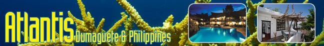 April Newsletter Atlantis