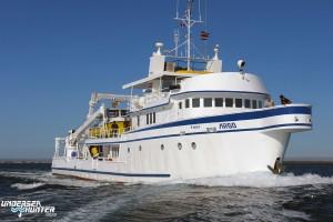 Argo (boat)
