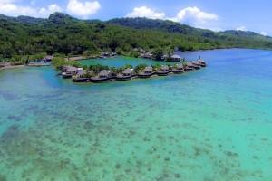 Koro Sun Edgewater Lagoon