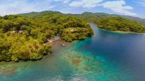 Lembeh Resort_00