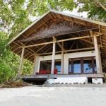 Sorido Bay Resort (cottage_exterior)