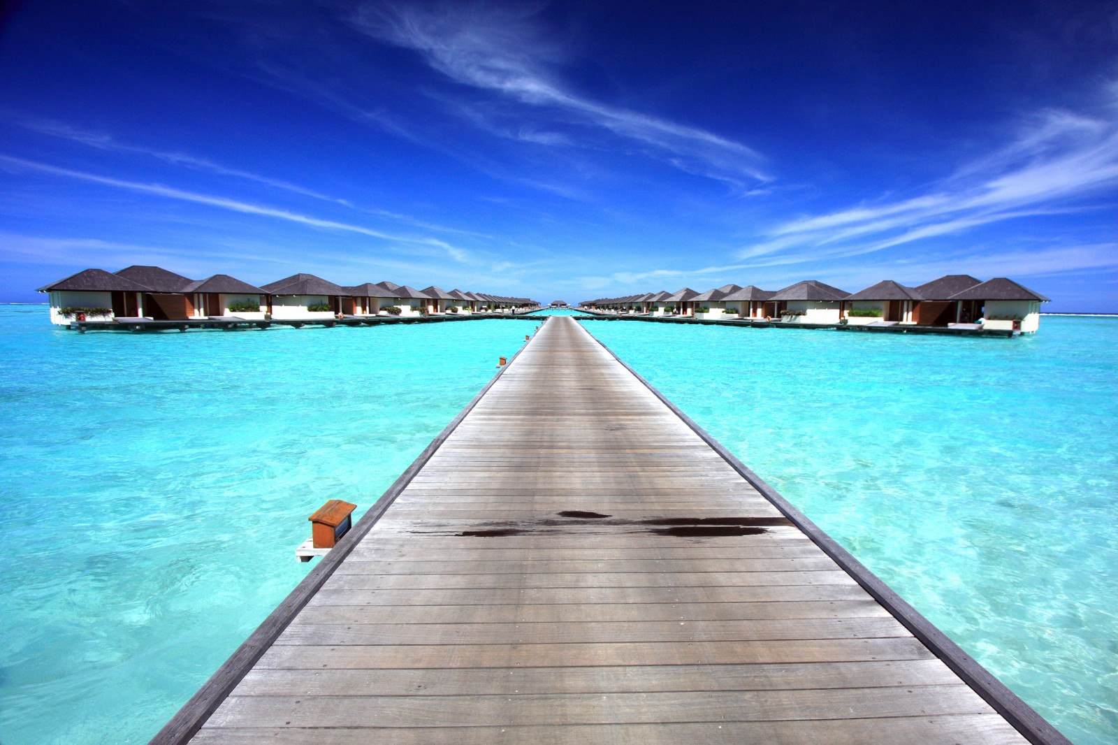 Tips to plan your Maldives trip on a budget