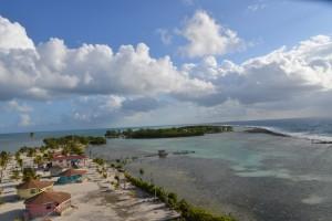 Isla  Marisol DSC_3429