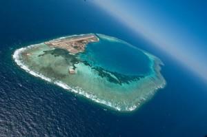 Layang Layang (Island)