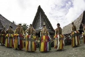 Manta Ray Bay (culture2)