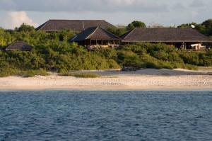 Nuarro Luxury Eco Lodge-lodge web