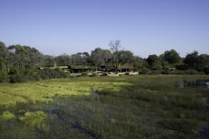 Vumbra Plains
