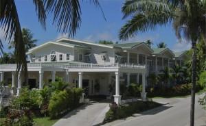 Yap Pacific (resort1)