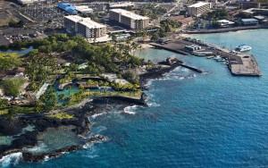 King Kamehameha - Overview