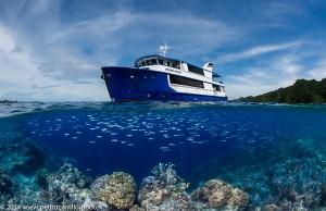 Ocean Rover - vessel2
